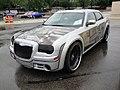05 Chrysler 300 C (7299595000).jpg