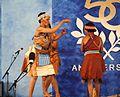 05a.SanDancers.Botswana.45thSFF.WDC.3July2011 (6178130586).jpg