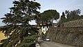 06065 Passignano Sul Trasimeno PG, Italy - panoramio (11).jpg