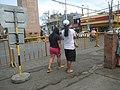 0612Baliuag, Bulacan Town Poblacion 31.jpg