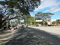 06601jfMaharlika Highway Cagayan Valley Road Hall Roads San Ildefonso Bulacanfvf 05.JPG