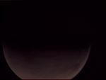 07-278.38.32 VMC Img No 37 (8264121218).png