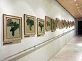 070 Vinseum, galeria de raïms.JPG