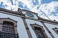 07882-Biblioteca Central del Estado-2.jpg