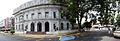 08-031 Embajada de España (2).jpg
