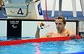 080912 - Matthew Cowdrey - 3b - 2012 Summer Paralympics (01).jpg