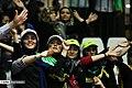08 Afghanistan people in Iran.jpg