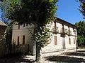 095 Xalet del Carme, barri del Balneari (Vallfogona de Riucorb).jpg