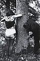 096- Anonym, c.1920.jpg
