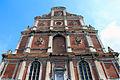0 Saint-Omer - Chapelle de l'ancien collège des Jésuites Wallons (1).JPG