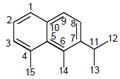 1,8-dimetil-2-(propan-2-il)naftaleno.png