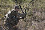 1-140th Aviation Battalion Soldiers train to survive 151019-Z-JM073-186.jpg