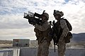 1-7 Marines utilize helicopters during live-fire assault 140525-M-OM885-143.jpg
