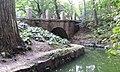1. Венеціанський міст (парк «Софіївка»), Умань.jpg