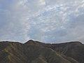 1. Cerro Amargoso abril 2013.jpg
