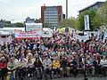1. Mai 2012 Klagesmarkt048.jpg