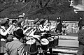1. mai paraad Tallinnas 73 (06).jpg