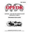 100-60 - Armor- and Mechanized-Based Opposing Force Organization Guide.pdf