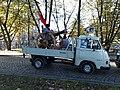 100 years October Revolution demo in Hamburg 4.jpg
