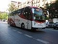 1021 AutoRes - Flickr - antoniovera1.jpg