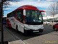 1044 Larrea - Flickr - antoniovera1.jpg