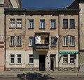 10 Rusovykh Street, Lviv (01).jpg