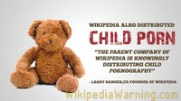 File:10 Shocking Facts You Never Knew About Wikipedia and Jimmy Wales.webm