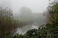 11-10-29-nebel-nordsee-3.jpg
