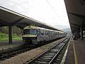 11.05.11 Sarajevo ŽFBH EMU (5806016852).jpg