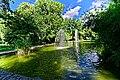 11.08.2019 Teich im Schlosspark Ingelfingen.jpg