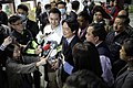 11.10 副總統參訪「農民市集」及「新埔鎮農會產業交流中心」 (50586152216).jpg