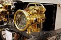 110 ans de l'automobile au Grand Palais - Spyker 60 CV 4 roues motrices - 1903 05.jpg