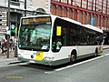 112231 Delijn - Flickr - antoniovera1.jpg