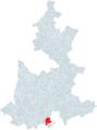 112 Petlalcingo mapa.png