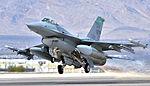 112th Fighter Squadron - General Dynamics F-16C Block 42G Fighting Falcon 89-2129.jpg