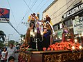 1153Holy Wednesday processions in Baliuag 22.jpg