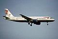 116ad - British Airways Airbus A320-111, G-BUSC@ZRH,25.10.2000 - Flickr - Aero Icarus (1).jpg