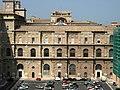 11981-Vatican (3482388256).jpg