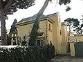 119 Xalet del Doctor Ribot, c. Marcel·lina Jacas 3 (Vilanova i la Geltrú).jpg