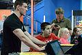 119th Wing Airman promotes mentoring youth 150416-Z-WA217-001.jpg