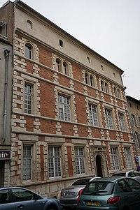 11 rue st-Laurent 05617.JPG