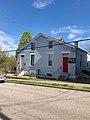 11th Street, Lewisburg, Covington, KY (47579897602).jpg