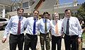 12-12-2011 Visita a Rancagua (6634691093).jpg