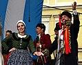 12.8.17 Domazlice Festival 251 (36554547845).jpg
