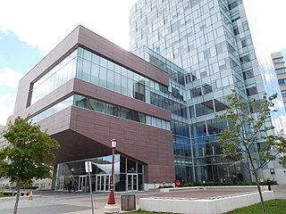 University of Ottawa Faculty of Social Sciences