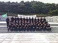 120420제36기 의무소방원 명소탐방 및 극기훈련 사진69.jpg