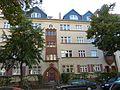 120916-Steglitz-Südendstr. 17.JPG