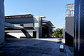 121013 The museum of modern art, wakayama05s3.jpg