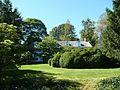 128 North Mountain Avenue Montclair NJ-SWM-TLW- 2012-09-23.jpg