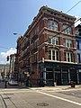 12th Street and Walnut Street, Over-the-Rhine, Cincinnati, OH (27228319647).jpg